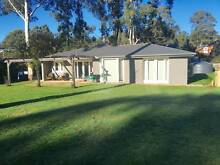 Beautiful Location, 3 Bedroom Home for sale Coningham Kingborough Area Preview