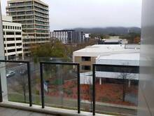 The Avenue Apartment in City - with fully furnished. Turner North Canberra Preview
