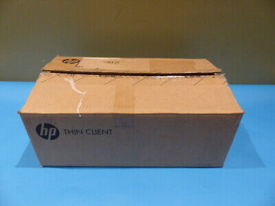 HP T630 THIN CLIENT AMD GX-420GI 2.0GHZ INTEGRATED GRAPHICS for sale  Shipping to India