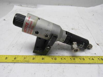 Loctite 983330 Positive Displacement Rotospray Pump