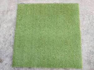 1m x 1m Artificial Grass Mat