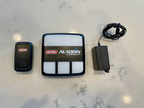 Genie Aladdin Connect  - ALKT1-R Smartphone Garage Door Controller WI-FI