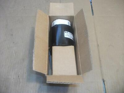Fasco D216 Motor 3.3 230v 3000 Rpm 125