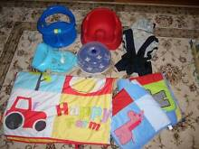 A great baby bundle pack - mind cond Ingle Farm Salisbury Area Preview