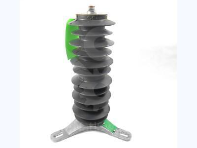 9l11xpt015s - Ge 15kv Polymer Lightning Arrester Sku008546