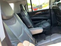 Miniature 14 Voiture American used Cadillac Escalade 2015