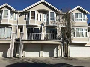 114 22888 WINDSOR COURT Richmond, British Columbia