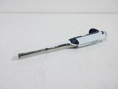 Rainin Sl-1000 Xls 1000 Ul Single Channel Pipette 17014407 Sl-1000xls