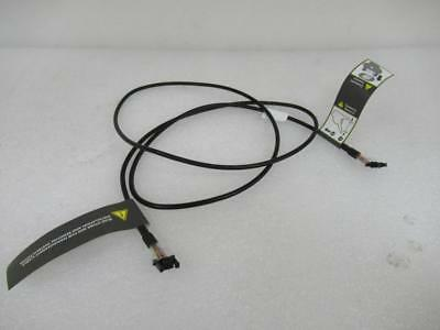 New HP 867587-001 867755-001 Apollo 6500 Gen9 Power MGMT L0X To XL270d Cable