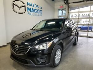 2016 Mazda CX-5 AUTOMATIQUE BLUETOOTH ECRAN TACTILE