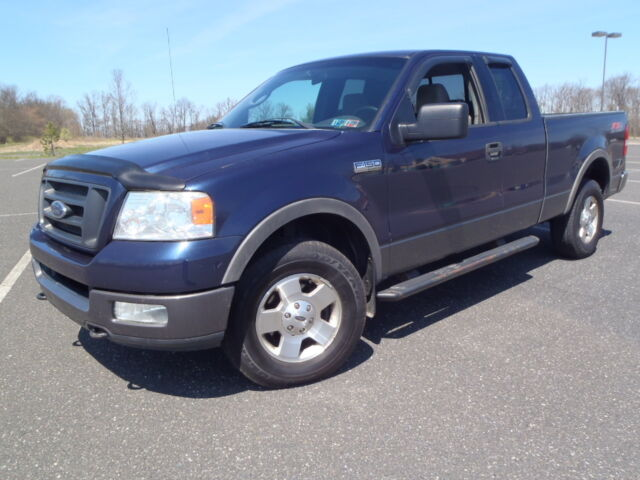 Image 1 of Ford: F-150 Supercab…