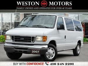 Ford E-350 Mini Van | Great Deals on New or Used Cars and