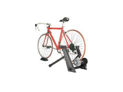 83 dt5103 1202 hydro max bike trainer