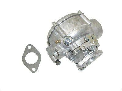 New Forklift Parts Lpg Propane Carburetor Pn Lp6010