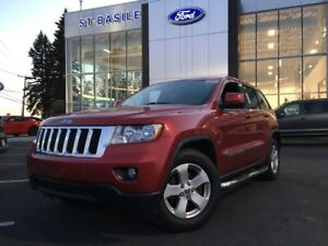 2011 Jeep Grand Cherokee Laredo 98$ Weekly / 48 months