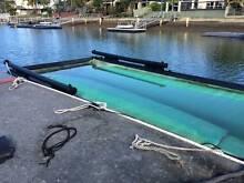 Sea Pen DRY9500 Boat Storage Scarborough Redcliffe Area Preview