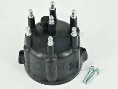 Distributor Cap Formula Auto Parts DCS20