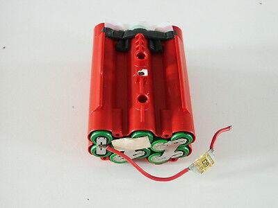 Akku Bosch Pack 36V-2,0 Ah Ersatzakku zum einlöten ohne Elektronik online kaufen