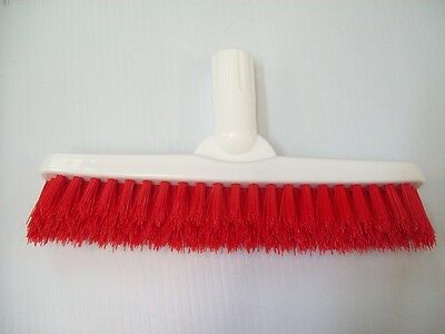 Line Floor Brushes (Tile & Grout Scrub Brush Floor Tool W/ Swivel Neck- Easily clean Grout Lines  )