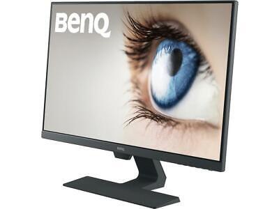 """BenQ BL2780 27"""" Full HD 1920 x 1080 5ms (Fast GTG) VGA HDMI DisplayPort Eye-Care"""
