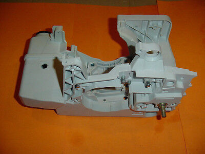 Used, FOR STIHL CHAINSAW 029 039 MS290 MS310 MS390 TANK HOUSING NEW    -----  UP 51 for sale  Arlington
