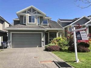 3592 ROSEMARY HEIGHTS CRESCENT Surrey, British Columbia
