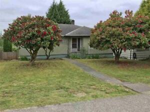5904 SUMAS STREET Burnaby, British Columbia