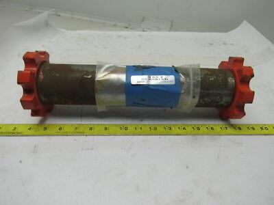 Mckissick 2036393 Oilfield Servicing Equipment Tubing Block Pin 2-34 X 14