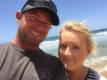 Wanted House Share or Room To Rent Aspley Brisbane North East Preview