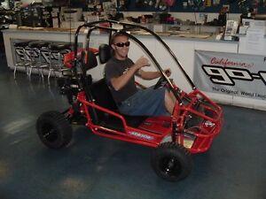 Go-Kart-Repair-Shop-Garage-Start-Up-Business-Plan-NEW