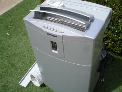 Air Conditioner-portable Dimplex (genuine reverse cycle) New $699 Glenelg Holdfast Bay Preview