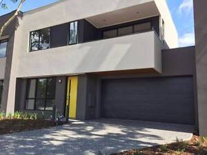 37 Bonar Street, Heidelberg Height, VIC 3081 Heidelberg Heights Banyule Area Preview