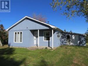 1030 Fraxville Road New Ross, Nova Scotia