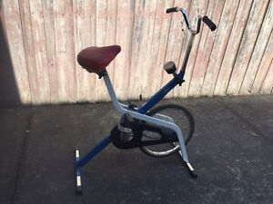 Exercise bike for sale Coburg Moreland Area Preview