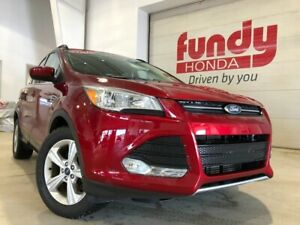 2015 Ford Escape SE w/heated seats and backup cam, $175 b/w LEAS