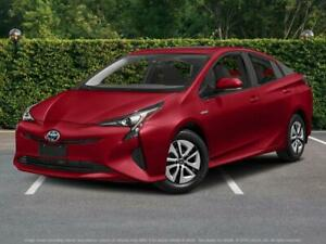 2018 Toyota Prius Touring  - Navigation -  Leather Seats - $191.