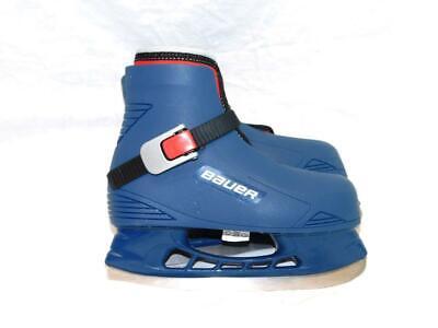 rio roller skates kids black//red sizes 12J/&13J
