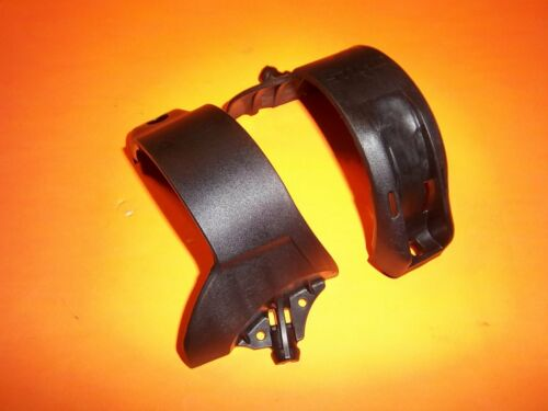 NEW STIHL HANDLE BAND CLAMP FITS BR700 BR450 42827900700 OEM FREE SHIPPING