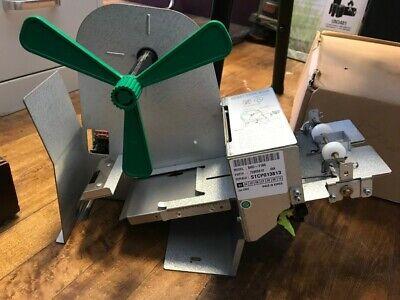 Hyosung Tranax Nh1800se Nh1500 Nh1800ce Printer Assembly Older Style