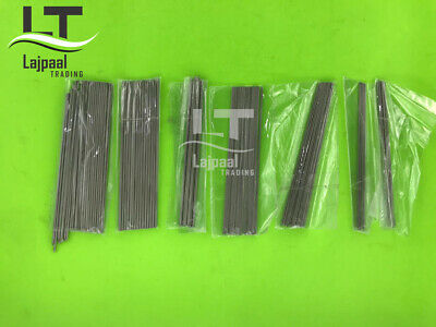 Steinmann Pins Set Of 300 Pc Orthopedic Surgical Instruments Lajpal