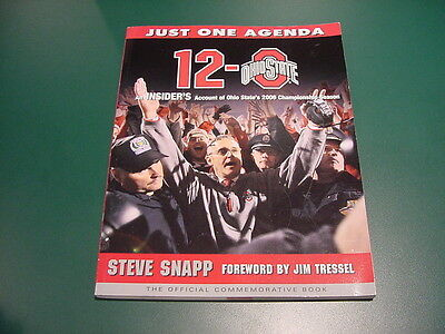 AWESOME 2006 Ohio State Buckeyes NCAA Football Nat Champions Item, WOW-NICE!!