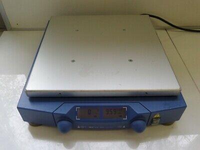 IKA KS 260 Control Laboratory Shaker Working Missing Foot for sale  Abington
