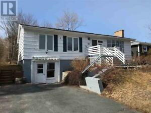 58 Chandler Drive Lower Sackville, Nova Scotia