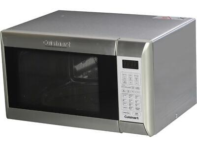 1000 watts convection microwave oven and grill