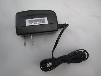 Dve Power Supply - NEW DVE 12 Volt DC 1 Amp Switching Adapter Power Supply DSA-12PFT-12 FUS 120100
