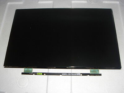 Display Screen LED Apple MacBook Air A1369 LP133WP1 Delivery Chronopost included