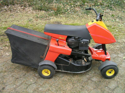 Wolf-scooter-203