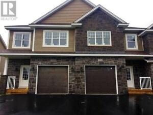 111 Larkview Terrace Bedford West, Nova Scotia