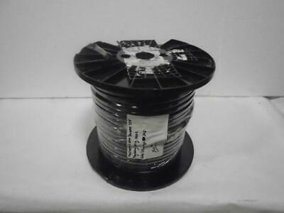 New Raychem Parallell Self Regulating Heating Cable 250ft Gm-2x L4
