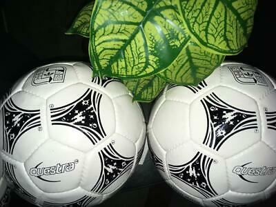 Questra official match ball of World Cup 1994